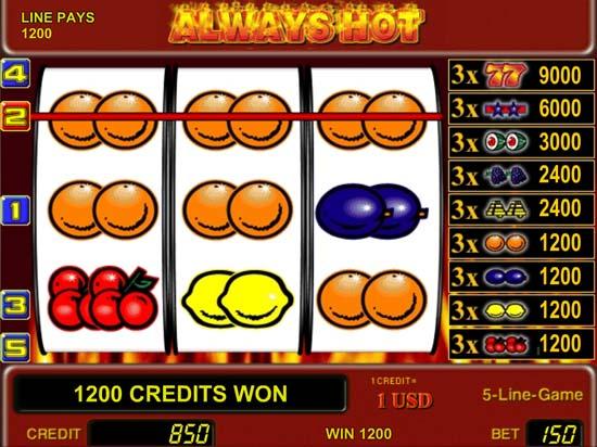 Игровые автоматы открыть 2012 игры автоматы играть бесплатно украина