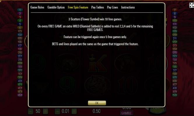 онлайн казино с пополнением через смс