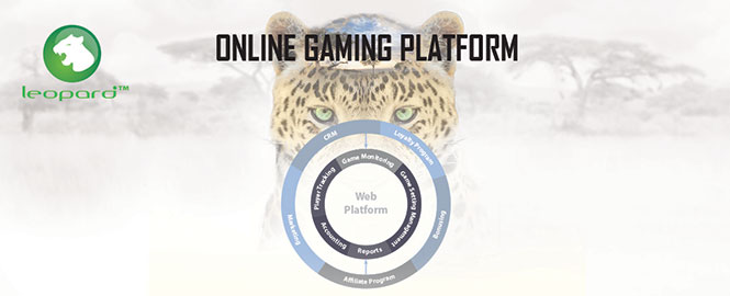 Casino-technology - онлайн платформа
