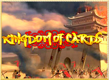 Kingdom of Cards