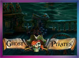 Ghost Pirats