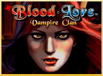 Blood Lore Vampire Clan