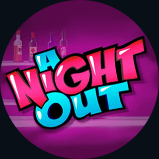 игра от Playtech - A Night Our