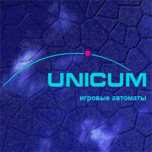 Игровые автоматы Уникум. Популярные зрелище на онлайн казино