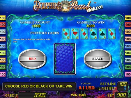 самые честные интернет казино