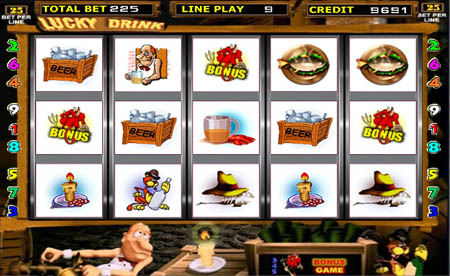 online casino trick sizzling deluxe
