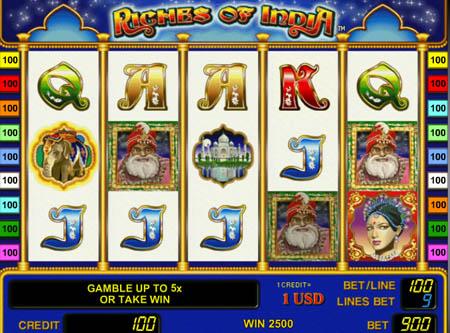 Автоматы казино корона ком игровые