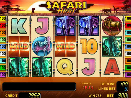 http://kazinovulkanonline.com/safari-heat/