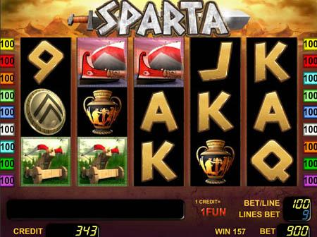 Виртуальные игровые автоматы не на деньг игровые автоматы украина большой куш