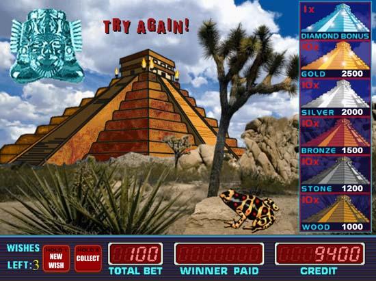 Онлайн Игры Игровые Автоматы Без Регистрацыи