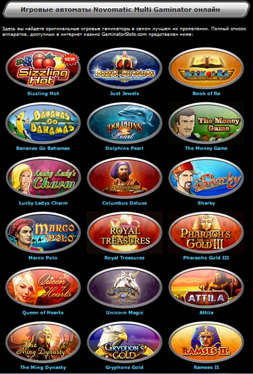 free online slot machines with bonus games no download spiele ohne anmeldung ohne download
