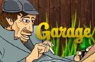 Бесплатный игровой станок Гараж представлять онлайн