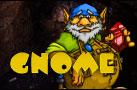 Игровой аппарат Гном (Gnome) дуться бесплатно
