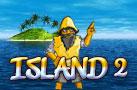Игровой агрегат Island 0 дуться онлайн