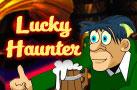 Играть онлайн на игровой умная голова Пробки (Lucky Haunter)