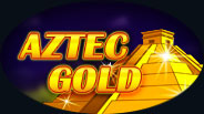 Aztec Gold (Пирамидки) резаться во Золото Ацтеков