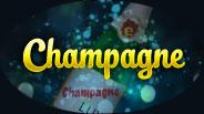 Игровой агрегат Шампанское (Champagne Party)