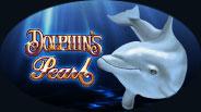 Dolphins Pearl (Дельфины) резаться бесплатно