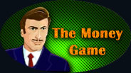 Игровой механизм Money Game резаться онлайн