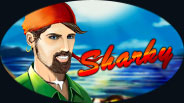 Sharky (Пират) механизм онлайн беззлатно