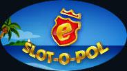 Игровой умная голова Слотопол (Slot-o-Pol) делать ход онлайн
