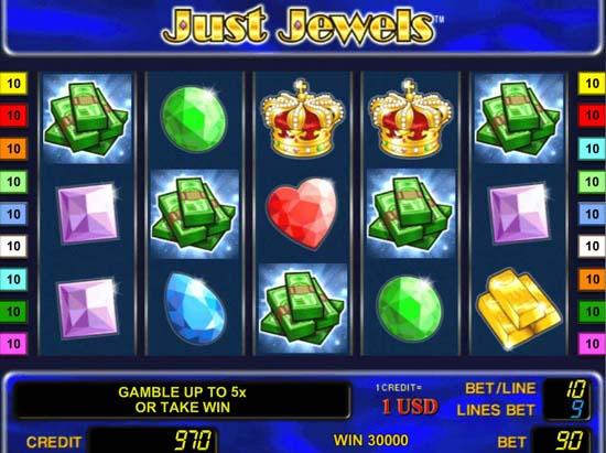 Игровые  автоматы Пираты (Pirate) бесплатно играть онлайн