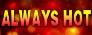 Игровой даровой гаминатор Always Hot online