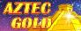 Aztec Gold (Пирамидки) дуться во Золото Ацтеков