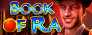 Book of Ra исполнять нашармака (Книжки) - игровой станок Книга Волга онлайн
