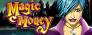 Magic Money резаться во устройство бесплатно