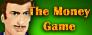 Игровой агрегат Money Game исполнять онлайн