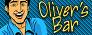 Игровой автоматический прибор Olivers Bar резаться даром онлайн
