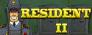 Новый игровой станок онлайн Resident 0