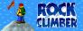 Rock Climber (Скалолаз) ходить бесплатно