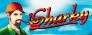 Sharky (Пират) станок онлайн на даровщину