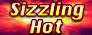Sizzling hot (сизлинг хот) дуться помимо регистрации