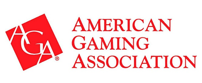 American Gaming Associatio