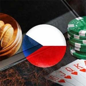 Чешская Республика добавляет новые распоряжения защиты потребителей на законы насчёт азартных играх