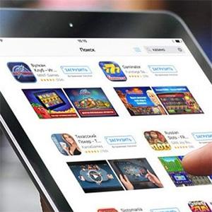 Google смягчил кредо работы приложений в Android для того азартных игр не без; реальными деньгами