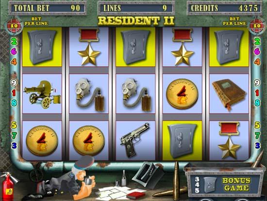 война магов игровой автомат magic