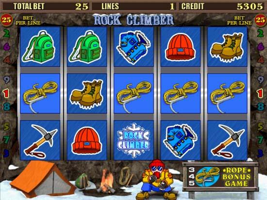 Игровые автоматы бутылочки онлайн казино бонус при регистрации без депозита