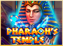 Pharaoh's Temple