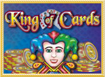 King of Card