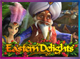 Eastern Delights