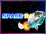 Space Race