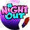 Игральный автомат Ночь напролет. Играть в Night Out  бесплатно
