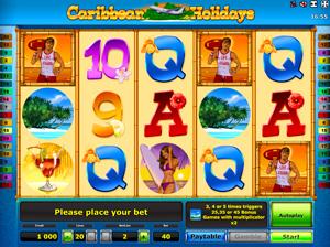 X bet игровые автоматы