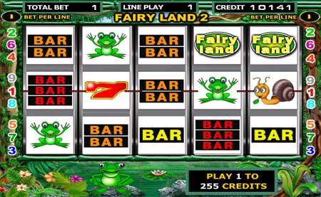 Игровые автоматы белатра свиньи играть бесплатно без регистрации