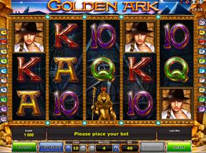 казино гаминатор слот