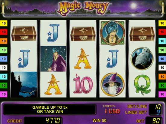 Играть в игровые автоматы magic money бесплатно скачать бесплатно игровые автоматы бесплатно через торрент